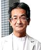 血液内科部長:橋本 光司