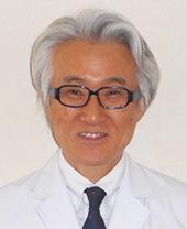 副院長・外科部長:村田 幸平