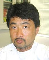副部長:大和田 哲雄