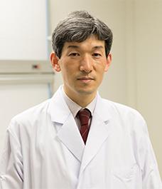 関西労災病院放射線治療科 部長