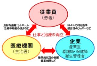 img_yobou_shien02