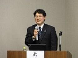 太田医師③