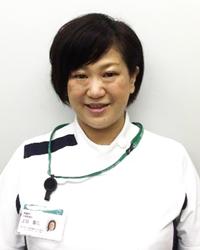 診療看護師