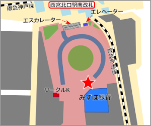 img_map_nishinomiya