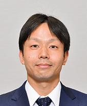 増田 正晴