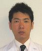 重症治療部副部長・整形外科副部長:橋本 佳周