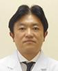 下部消化器外科部長:畑 泰司