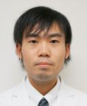 松田 祥宏
