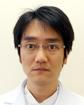第3部長:楠田 雄司
